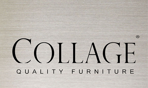 Collage Furniture